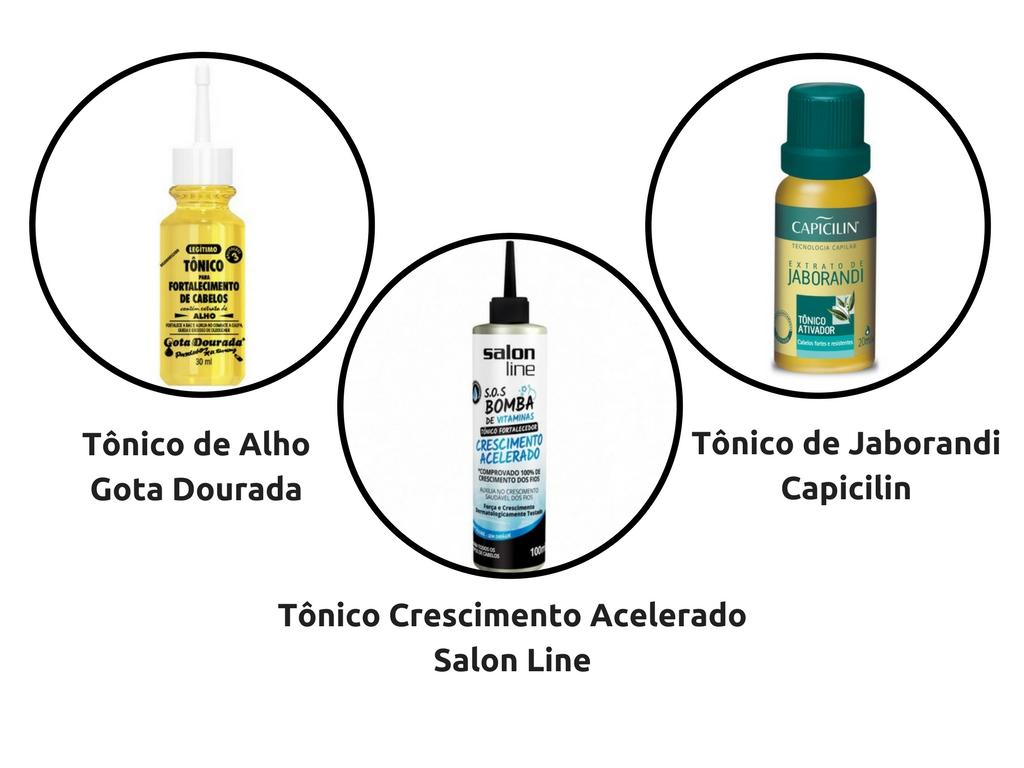 tônicos-capilares-cida-cachos