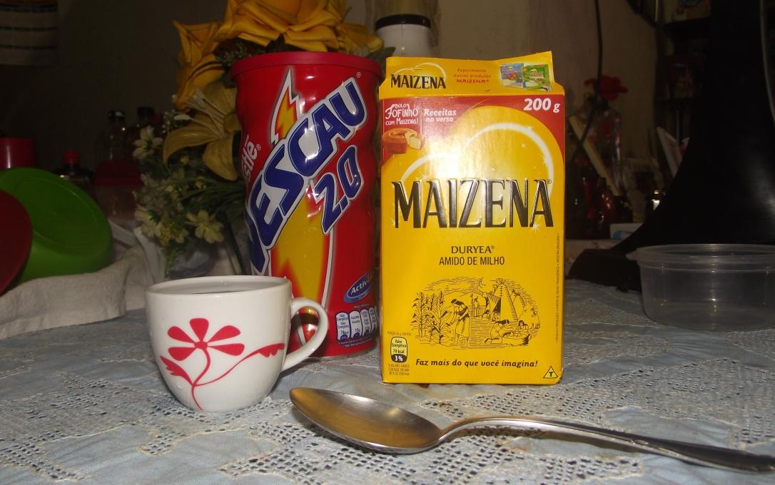 Hidratação de Maizena e Chocolate.jpg