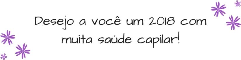 Saúde Capilar - Blog Cida Cachos