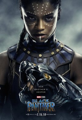 marvel_s_black_panther_shuri_poster_by_artlover67-dbt99go