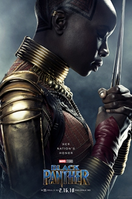 pt_blackpanther_characterposter_okoye_ffd85806